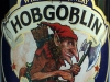 Hobgoblin ▶ Gallery 42 ▶ Image 2217 (Label • Этикетка)