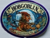 Hobgoblin ▶ Gallery 42 ▶ Image 10234 (Label • Этикетка)