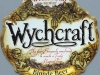 Wychcraft ▶ Gallery 519 ▶ Image 5326 (Label • Этикетка)