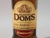 Robert Doms Вiденський ▶ Gallery 1398 ▶ Image 4067 (Glass Bottle • Стеклянная бутылка)