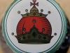 Галицька Корона ▶ Gallery 476 ▶ Image 1272 (Bottle Cap • Пробка)