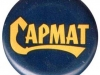 Сармат Премiум ▶ Gallery 2656 ▶ Image 8979 (Bottle Cap • Пробка)
