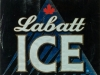 Labatt Ice ▶ Gallery 2951 ▶ Image 10289 (Label • Этикетка)
