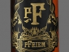 pFriem Jammy Pale Ale ▶ Gallery 2838 ▶ Image 9769 (Glass Bottle • Стеклянная бутылка)