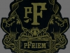 pFriem India Pale Ale ▶ Gallery 2840 ▶ Image 9777 (Label • Этикетка)