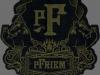pFriem Pilsner ▶ Gallery 2841 ▶ Image 9780 (Label • Этикетка)