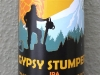 Gypsy Stumper ▶ Gallery 2131 ▶ Image 6878 (Glass Bottle • Стеклянная бутылка)