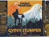 Gypsy Stumper ▶ Gallery 2131 ▶ Image 6880 (Label • Этикетка)