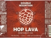 Hop Lava ▶ Gallery 2132 ▶ Image 6883 (Label • Этикетка)