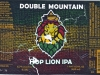 Hop Lion IPA ▶ Gallery 2133 ▶ Image 6886 (Label • Этикетка)
