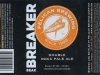 Beak Breaker ▶ Gallery 2835 ▶ Image 9762 (Label • Этикетка)