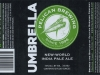 Umbrella ▶ Gallery 2834 ▶ Image 9759 (Label • Этикетка)