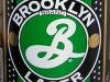 Brooklyn Lager ▶ Gallery 46 ▶ Image 121 (Label • Этикетка)