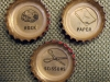 Session Lager ▶ Gallery 498 ▶ Image 1362 (Bottle Cap • Пробка)