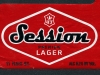 Session Lager ▶ Gallery 498 ▶ Image 1363 (Label • Этикетка)