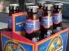 HE'BREW Genesis Ale ▶ Gallery 125 ▶ Image 270 (6 Pack • Упаковка (6 шт.))