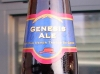 HE'BREW Genesis Ale ▶ Gallery 125 ▶ Image 269 (Glass Bottle • Стеклянная бутылка)