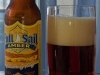 Full Sail Amber ▶ Gallery 1237 ▶ Image 3576 (Glass Bottle • Стеклянная бутылка)