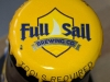 Full Sail Amber ▶ Gallery 1237 ▶ Image 3577 (Bottle Cap • Пробка)