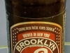 Brooklyn Brown Ale ▶ Gallery 1127 ▶ Image 3230 (Glass Bottle • Стеклянная бутылка)