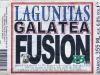Lagunitas Galatea Fusion ▶ Gallery 819 ▶ Image 2195 (Label • Этикетка)