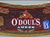 O'Doul's Amber ▶ Gallery 1820 ▶ Image 5611 (Neck Label • Кольеретка)
