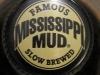 Mississippi Mud ▶ Gallery 502 ▶ Image 1376 (Bottle Cap • Пробка)