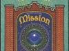 McMenamins Brewpub Coaster ▶ Gallery 500 ▶ Image 1370 (Coaster • Подставка)