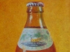 Московское ▶ Gallery 701 ▶ Image 4680 (Glass Bottle • Стеклянная бутылка)