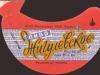 Жигулевское ▶ Gallery 732 ▶ Image 1971 (Neck Label • Кольеретка)