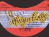 Жигулевское ▶ Gallery 732 ▶ Image 1972 (Neck Label • Кольеретка)