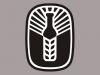 Москворецкое ▶ Gallery 714 ▶ Image 1967 (Logo • Логотип)