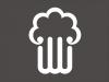 Жигулевское ▶ Gallery 716 ▶ Image 1966 (Logo • Логотип)