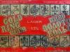 Золотое Кольцо ▶ Gallery 725 ▶ Image 1945 (Can • Банка)