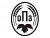 Мартовское ▶ Gallery 718 ▶ Image 1968 (Logo • Логотип)