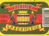 Славянское ▶ Gallery 77 ▶ Image 177 (Label • Этикетка)