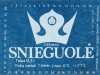 Gėrimai Snieguolė ▶ Gallery 1437 ▶ Image 4170 (Label • Этикетка)